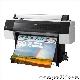 【供应】Epson Stylus Pro7910/9910大幅面喷墨打印机