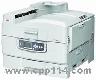 【供应】OKI C9600/9800n专业生产型数码印刷机