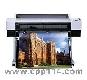 【供应】Epson Pro4880C/7880C/9880C打印机