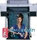【供应】ECOJET-610数码印刷机