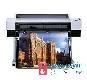 【供应】ECOJET-1180数码印刷机
